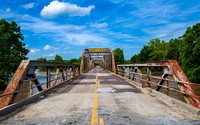 Route 66 Gasconade River Bridge -0848.jpg
