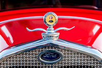 Gear Head Bash 2015-5363.jpg