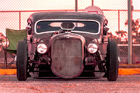 Gear Head Bash 2015-5388.jpg