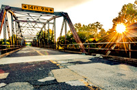 Route 66 Gasconade River Bridge Sunrise-3438.jpg