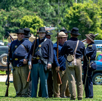 Old Settlers Day 2017(c)2017Picsbyax-5947.jpg
