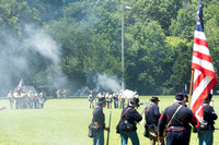 Old Settlers Day 2017(c)2017Picsbyax-6178.jpg