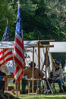 Old Settlers Day 2017(c)2017Picsbyax-6274.jpg