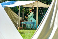 Old Settlers Day 2017(c)2017Picsbyax-6291.jpg