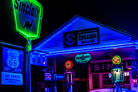 Birthplace of Route 66 Festival 2016-0022.jpg