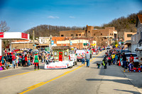 Route 66 - Christmas Parade 2017 in Waynesville, MO (C)PicsbyJax #christmas2017 #waynesvillemo #route66 #picsbyjax #getyouroicsonroute66 #kiwanischristmasparade2017-7274.jpg