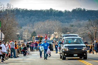 Route 66 - Christmas Parade 2017 in Waynesville, MO (C)PicsbyJax #christmas2017 #waynesvillemo #route66 #picsbyjax #getyouroicsonroute66 #kiwanischristmasparade2017-7276.jpg