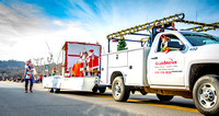 Route 66 - Christmas Parade 2017 in Waynesville, MO (C)PicsbyJax #christmas2017 #waynesvillemo #route66 #picsbyjax #getyouroicsonroute66 #kiwanischristmasparade2017-7266.jpg
