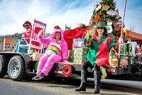 Route 66 - Christmas Parade 2017 in Waynesville, MO (C)PicsbyJax #christmas2017 #waynesvillemo #route66 #picsbyjax #getyouroicsonroute66 #kiwanischristmasparade2017-7243.jpg