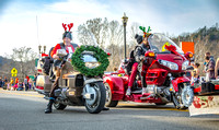 Route 66 - Christmas Parade 2017 in Waynesville, MO (C)PicsbyJax #christmas2017 #waynesvillemo #route66 #picsbyjax #getyouroicsonroute66 #kiwanischristmasparade2017-7250.jpg