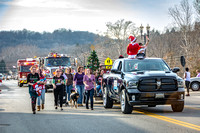 Route 66 - Christmas Parade 2017 in Waynesville, MO (C)PicsbyJax #christmas2017 #waynesvillemo #route66 #picsbyjax #getyouroicsonroute66 #kiwanischristmasparade2017-7286.jpg