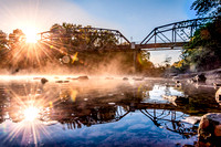 Route 66 Gasconade River Bridge Sunrise-3573.jpg